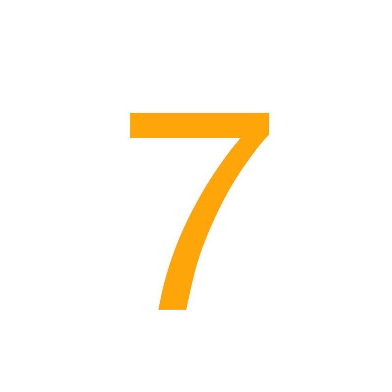 7 Gründe für FRIEDL Fertighäuser!