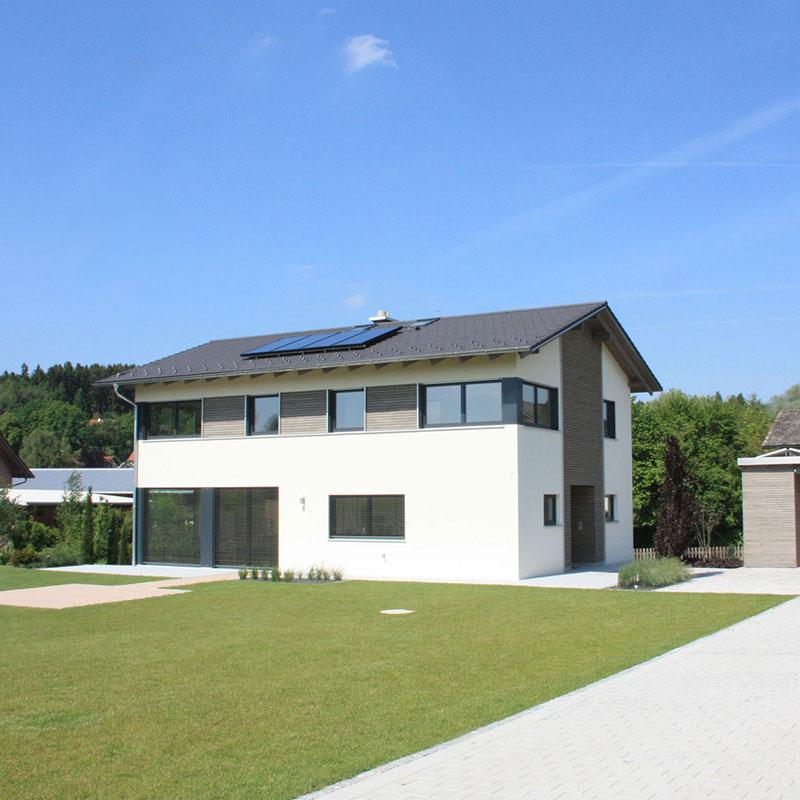 musterhaus-1-fertighaus